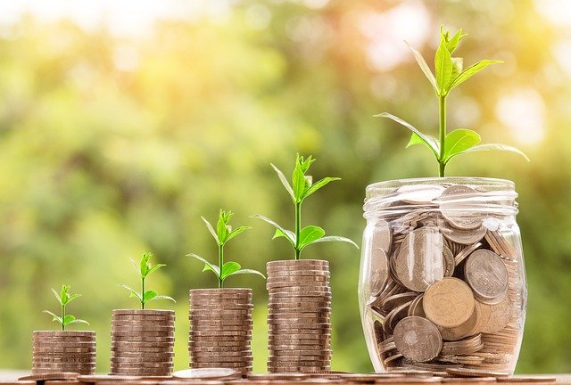 rikiasp.id strategi investasi diversifikasi atau terfokus