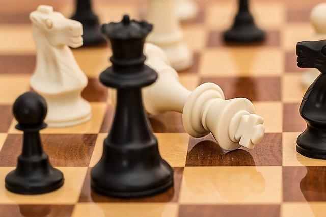 rikiasp.id strategi investasi saham terdiversifikasi